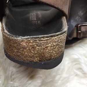 Birkenstock Shoes - Birkenstock 😍